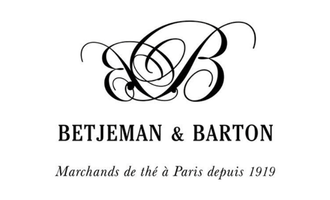 Betjeman and Barton